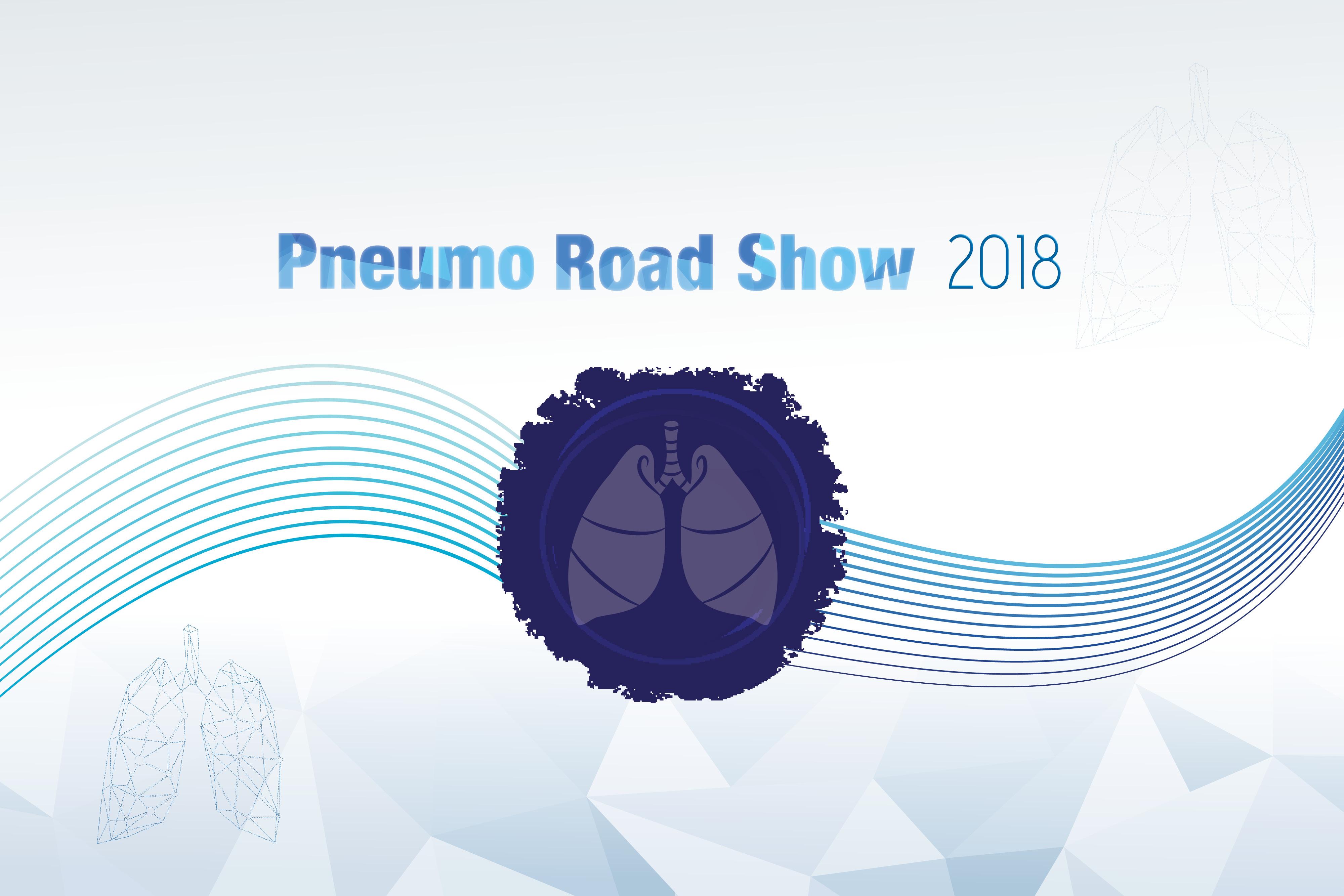 pneumo-road-show-2018_cover