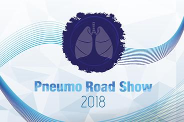 Pneumo Road Show